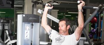 24 hour gym phillip island