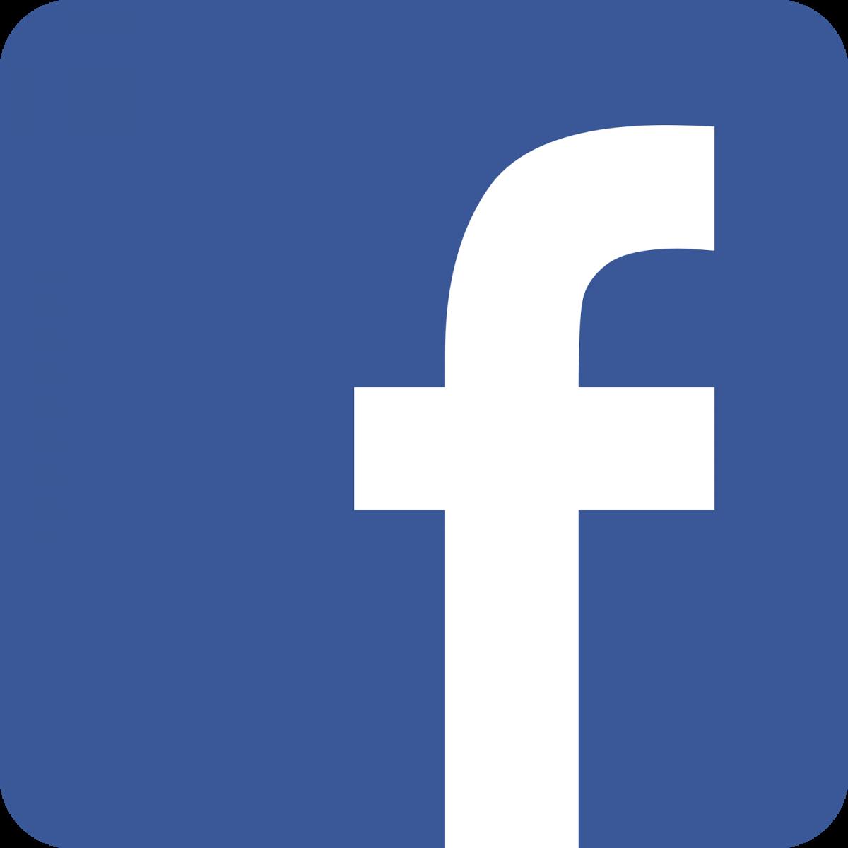 facebook-logo-png-transparent-background-1200x1200